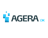 Agera.dk