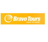 Bravotours.dk