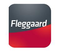 Fleggaard.dk
