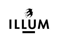 Illum.dk