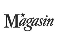 Magasin.dk