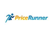 Pricerunner.dk