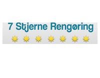 7Stjernerengøring.dk