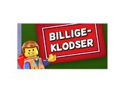 Billige-klodser.dk