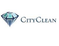 Cityclean.dk