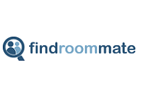 Findroommate.dk