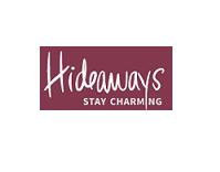Hideaways.dk