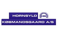 Hk-hornsyld.dk