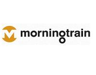 Morningtrain.dk