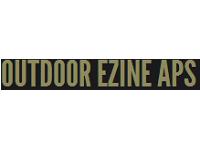 Outdoor-ezine.com