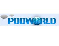 Podworld.dk