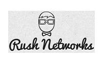 Rushnetworks.dk