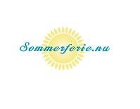 Sommerferie.nu