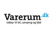 Varerum.dk