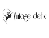 Vintagedelux.dk