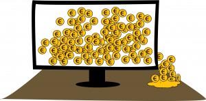 moneysite