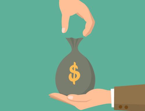 Tre tips til bedre online salg