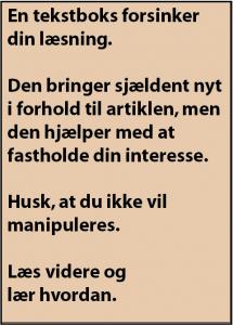 Hvad er clickbait læs på tekstspot.dk